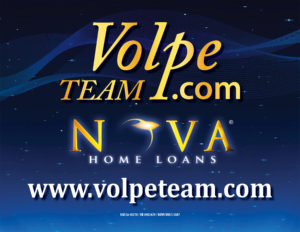 Volpe Team at NOVA Home Loans