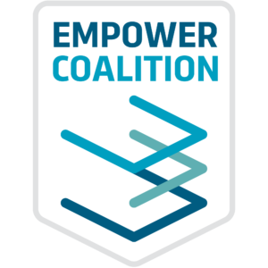 Empower Coalition, Inc.