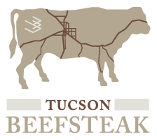 Tucson Beefsteak presented by Volpe Team at NOVA Home Loans